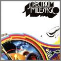 Milesago by Spectrum