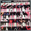 West Of The World by The Dugites