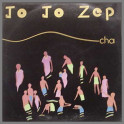 Cha by Jo Jo Zep and the Falcons