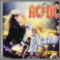 Big Gun by AC/DC