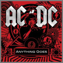 Anything Goes by AC/DC