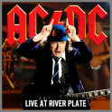 Live At River Plate by AC/DC
