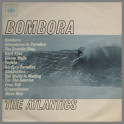 Bombora by The Atlantics