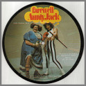 Farewell Aunty Jack B/ Doin' The Aunty Jack by Aunty Jack & The 'Gong