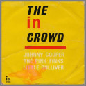 The In Crowd by The Pink Finks