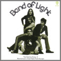 Band Of Light by Band Of Light