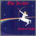 The Archer by Band Of Light