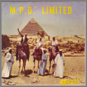 M.P.D. Limited by M.P.D. Limited