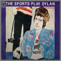 The Sports Play Dylan (And Donovan)  by The Sports