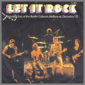 Let It Rock by Skyhooks