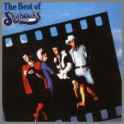 The Best Of Skyhooks by Skyhooks