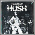 Hush Power by Hush