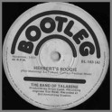 Herbert's Boogie B/W Tell It Like It Is by The Band Of Talabene