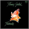 Flaming Galah by Fraternity