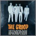 The Groop by The Groop