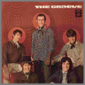 The Groove  by The Groove