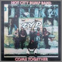 Come Together by Hot City Bump Band