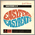 Easyfever by The Easybeats