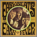 Easyfever Vol. 2 by The Easybeats