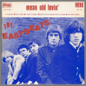 Mean Old Lovin' by The Easybeats