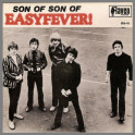 Son Of Son Of Easyfever! by The Easybeats