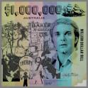 Million Dollar Bill by Billy Thorpe