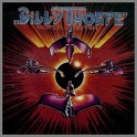 Children Of The Sun by Billy Thorpe