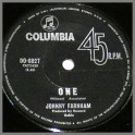 One by John Farnham