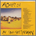 Put Down That Weapon B/W (What's So Funny 'Bout) Peace, Love And Understanding by Midnight Oil