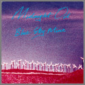 Blue Sky Mine B/W You May Not Be Released by Midnight Oil