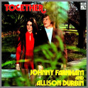 Together by Allison Durbin