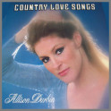 Country Love Songs by Allison Durbin