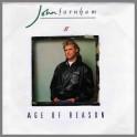 Age Of Reason by John Farnham