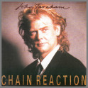 Chain Reaction by John Farnham