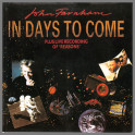 In Days To Come B/W Reasons (Live) by John Farnham