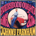 Everybody Oughta Sing A Song by John Farnham