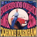 Everybody Oughta Sing A Song by John Farnham