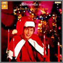 Christmas Is ... by John Farnham