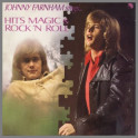 Johnny Farnman Sings ... Hits Magic & Rock 'N Roll by John Farnham