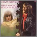 Johnny Farnman Sings ... Hits Magic & Rock 'N Roll by John Farnham