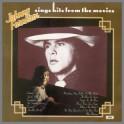 Johnny Farnham Sings Hits From The Movies by John Farnham