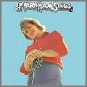 J.P. Farnham Sings by John Farnham