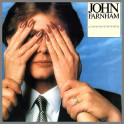 Uncovered by John Farnham