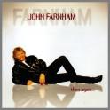 then again... by John Farnham
