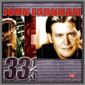 33⅓ by John Farnham