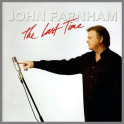 The Last Time by John Farnham