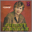 "Number ""One"" by John Farnham"