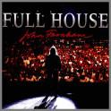Full House by John Farnham