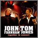 John Farnham & Tom Jones together in concert by John Farnham
