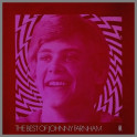 The Best Of Johnny Farnham by John Farnham